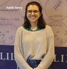 christian essay faith integration librarianship profession christian essay faith integration librarianship profession