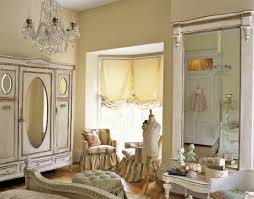 vintage bedroom decorating ideas vintage bedrooms  decorating ideas vintage bedroom  vintage bedrooms