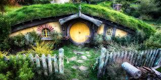 Hobbit House   Bloom and Bark FarmHobbit House rendering