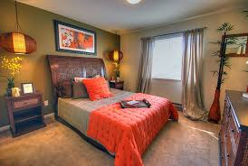 10 positive feng shui tips for your bedroom bedroom feng shui bedroom