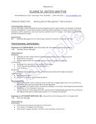 manager example resume assistant  tomorrowworld c ager example resume assistant