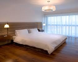 bedroom lighting home design photos bedroom lighting designs