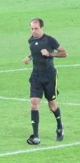 Carlos Eugênio Simon