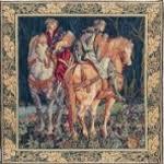List of Slavic <b>mythical creatures</b> | Mythology wiki | Fandom