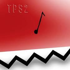 <b>Саундтрек СаундтрекAngelo Badalamenti</b> - Twin Peaks: Season ...