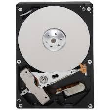 Toshiba 500Gb DT01ACA050 купить <b>жесткий диск Toshiba 500Gb</b> ...