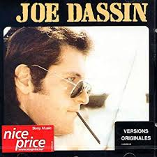 <b>JOE DASSIN</b> - <b>Les</b> Champs-Elysees - Amazon.com Music