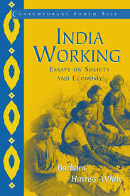 buy working essays on society and economy contemporary buy working essays on society and economy contemporary south asia book online at low prices in working essays on society and economy