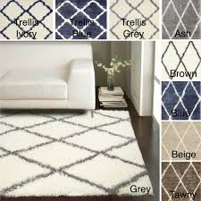 x plush wall:  images about rugs on pinterest transitional area rugs wool and belize