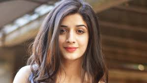 Image result for mawra hocane