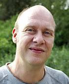 <b>Carsten Ripke</b> Westerdeich 141 28197 Bremen - v-ripke
