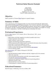 retail associate resume  seangarrette co  sales associate resume sample x
