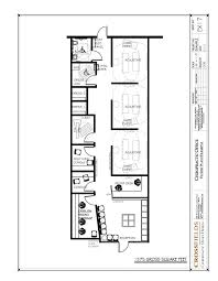 chiropractic office design layout of nifty images about chiropractic floor plans on photos business office floor