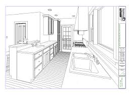 ideas entrancing kitchen house plans islands  great kitchen floor plans for small es kitchen floor plan design tool