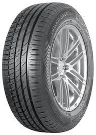 Стоит ли покупать Автомобильная <b>шина Nokian</b> Tyres <b>Hakka</b> ...