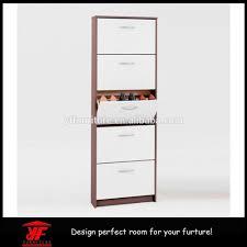 bespoke furniture space saving furniture bespoke furniture space saving furniture wooden