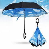<b>Зонты Bradex</b> в Беларуси. Сравнить цены, купить ...