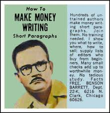 Recommended For You  How To Write