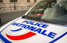 Lot-et-Garonne : Le boulanger fait fuir puis poursuit ses cambrioleurs