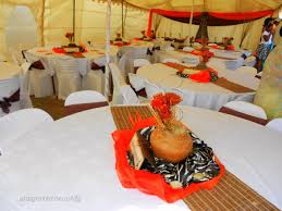 south african decor: south african traditional weddings  south african traditional weddings