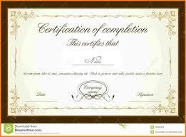 template certificate sample of invoice template certificate certificate template 19259378 jpg