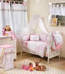 baby bedding sets pink dearest bambi 4 pc crib bedding set baby nursery bedding beyonce baby nursery