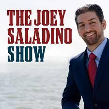 The Joey Saladino Show