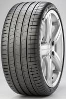 The New <b>Pirelli P Zero</b> Launched - Tyre Tests and Reviews @ Tyre ...
