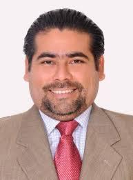 La importancia de la reforma de 2013 a la Ley de Amparo, por Omar A. García Palacios - images1
