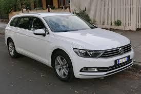<b>Volkswagen Passat</b> - Wikipedia