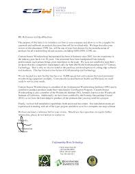 contractor recommendation letter recommendation letter  about vms construction rutland vermont formerly the quinn company letters of recommendation