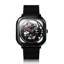 Original <b>ciga design men</b> automatic <b>mechanical</b> watch Sale ...