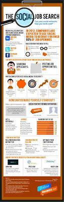 17 best images about employment interview infographics on social job search