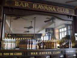 Havana Club Bali Restaurant & Bar