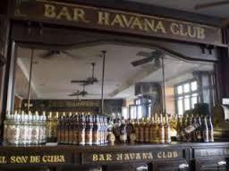 Havana Club Bali Restaurant & Bar