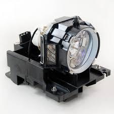 Hitachi CP-X809 LCD <b>Projector</b> Assembly with <b>High Quality</b> ...