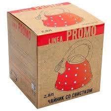 <b>Чайник Regent inox Promo</b> 94-1507, 2.8 л в Нижнем Новгороде ...