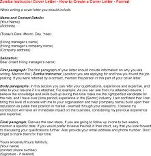 Cover Letter  Sample Of Resume Cover Letter Format  sample of     Resume Resource