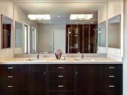 attractive design tv bathroom mirror cost