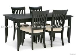 room simple dining sets: dining table indian wooden dining table designs