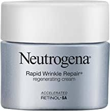 The Best Wrinkle Cream - Amazon.com
