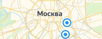 «<b>Подложка 2мм</b> рулон 1х30м» — Результаты поиска — Яндекс ...