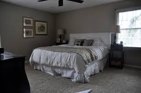 bedroom interior design lighting design for living room diy bedroom basement bedroom lighting ideas