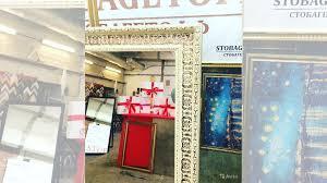 <b>Зеркало в багетной</b> раме, зеркала купить в Санкт-Петербурге ...
