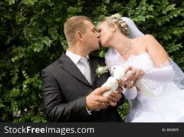 <b>Kiss</b> With <b>Pigeons</b> - Free Stock Images & Photos - 8516870 ...
