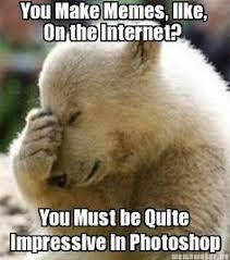 Memes on Pinterest | Grumpy Cat, Friday Memes and Finally Friday via Relatably.com