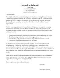 medical administrative assistant cover letter examples cv medical administrative assistant cover letter examples medical administrative assistant cover letter sample resume cover letter examples