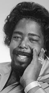 <b>Barry White</b> - IMDb