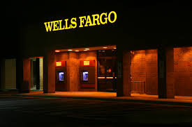 how wells fargo s treasury services operations maintains a  how wells fargo s treasury services operations maintains a 99 4% on time success rate resolving customer issues customer experience report