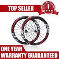 <b>Alloy Wheel</b> Road Bike Online Shopping   Road Bike Carbon Alloy ...